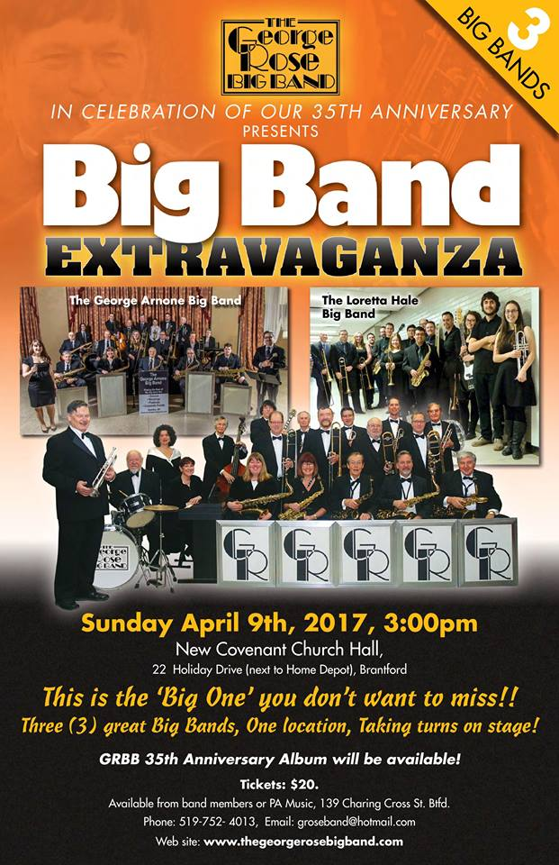 big-band-extravaganza